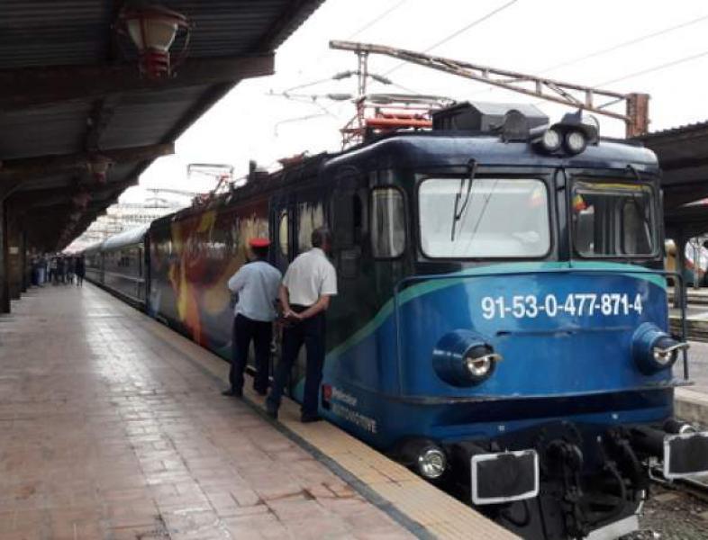 CFR le recomandă studenților să evite trenurile spre Cluj și Iași în perioada 31 mai – 2 iunie