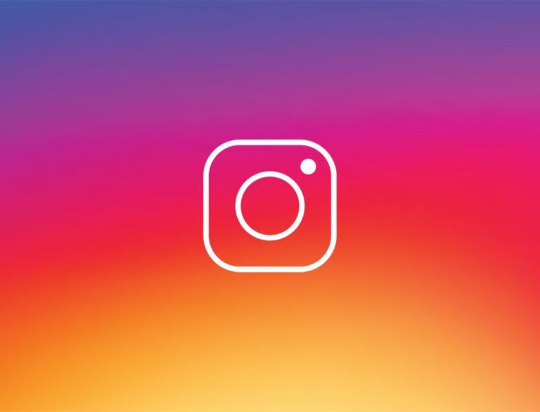 Instagram ia măsuri împotriva știrilor false legate de vaccinare