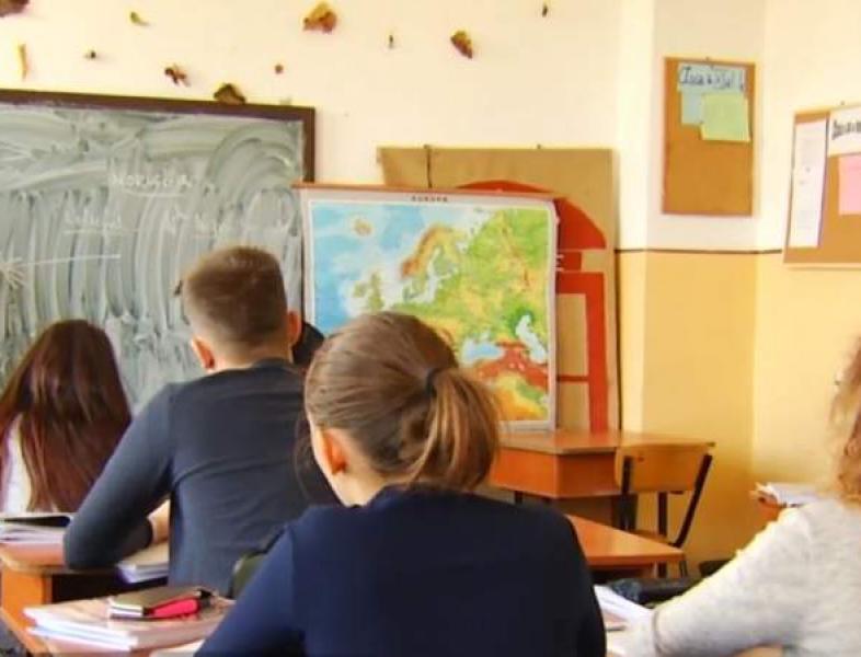 Liceele din Bucureşti îşi prezintă oferta pentru următorul an şcolar
