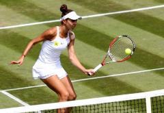 Veşti proaste de la Wimbledon pentru tenisul românesc
