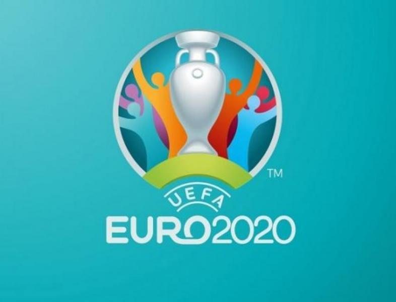 UEFA anunță că pune în vânzare biletele pentru EURO