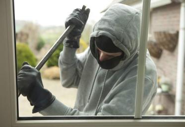 Campanie de prevenire a furturilor din locuinţe