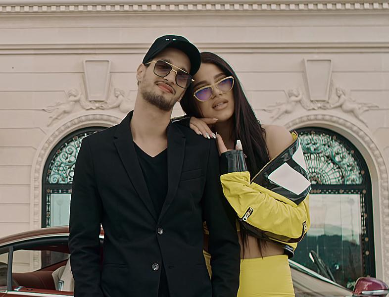 TOP 10: Uite ce piese caută românii pe Shazam în iulie 2019