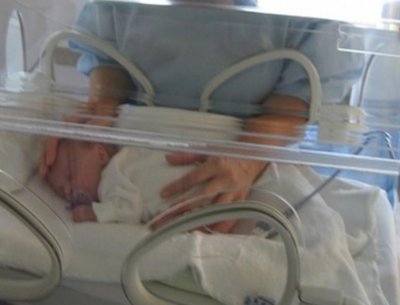 România condamnată la CEDO: daune morale pentru asistenta Florentina Cîrstea, de la Maternitatea Giuleşti