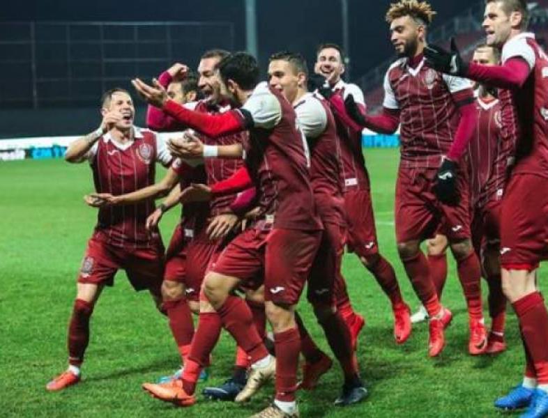 Echipele românești din preliminariile competițiilor europene joacă astăzi și mâine în turul doi