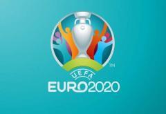 S-au pus în vânzare biletele pentru meciurile României cu Spania și Malta din preliminariile pentru Euro 2020