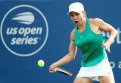 5 români acceptați direct pe tabloul principal de la US Open