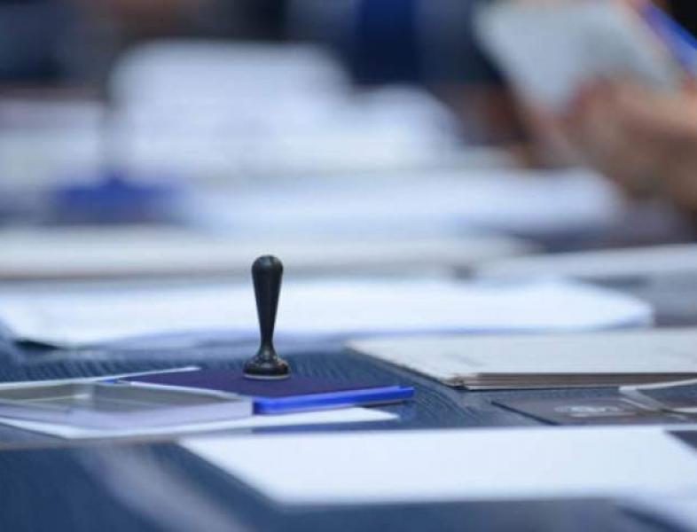 Românii din Diaspora au trei zile pentru a vota la prezidențiale