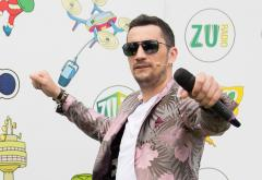 Flick Domnul Rimă a bătut recordul la rime