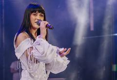 La multi ani, Irina Rimes! 6 ZUper cântări ale artistei la ZU