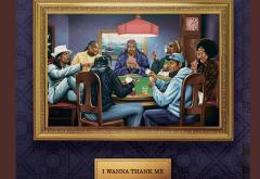 "Snoop Dogg a lansat albumul ""I Wanna Thank Me"". Ascultă-l aici!"