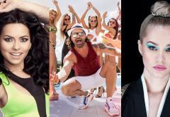 ASCULTĂ: Cele mai tari 10 piese lansate de artiștii români în luna iulie 2019