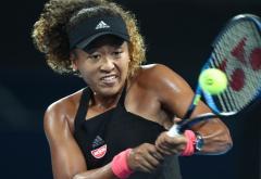 Rocadă la vârful ierarhiei WTA