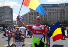 Românii se mobilizează pentru protestul de mâine