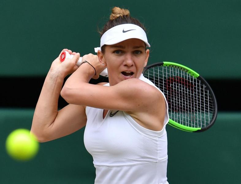US Open ar putea schimba din nou liderul WTA