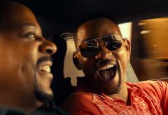 "Will Smith și Martin Lawrence fac din nou echipă în ""Bad Boys For Life"". Vezi trailer-ul!"