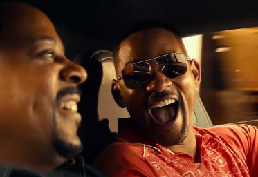 "Will Smith și Martin Lawrence fac din nou echipă în ""Bad Boys For Life"". Vezi trailer-ul!"