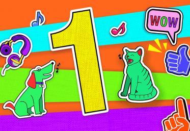 Radio ZU e numărul 1. Mulțumim!