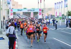 10 atleți români la Mondialul de la Doha
