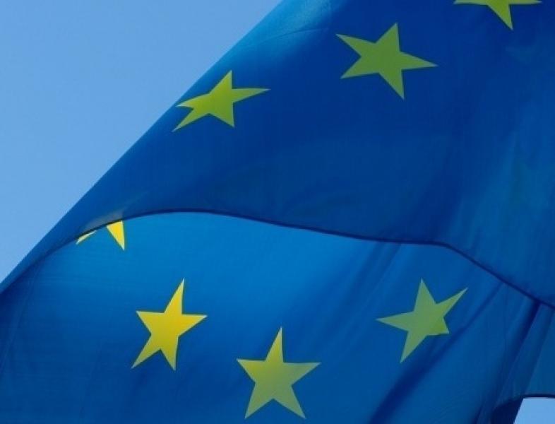 Schimbări anunțate la nivelul Uniunii Europene