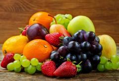 Fructele care arată perfect – sunt de evitat