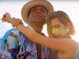 Lidia Buble & Descemer Bueno - Margarita | videoclip