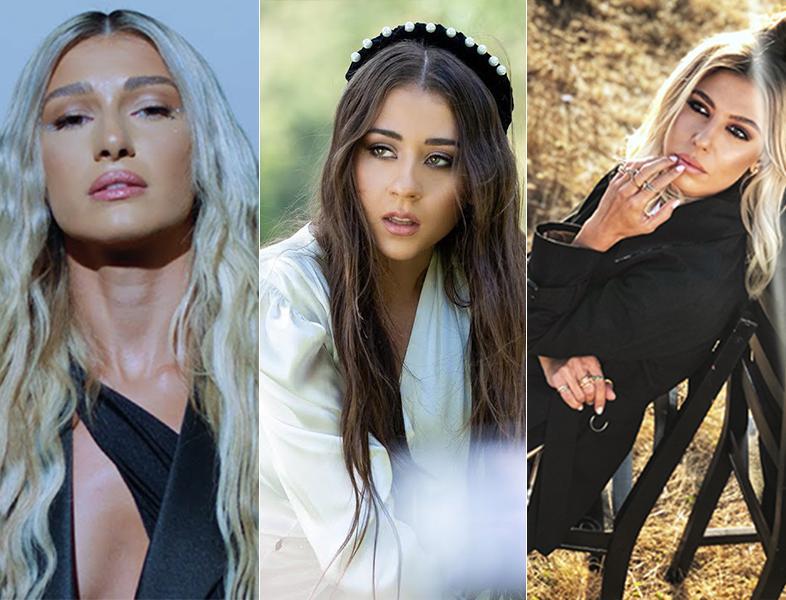 Top 10 cele mai ascultate piese românești pe YouTube