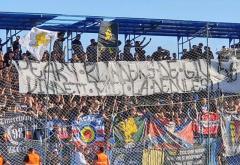 CSA Steaua riscă excluderea din campionat