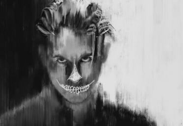"""G-Eazy a lansat EP-ul """"Scary Nights"""". Ascultă-l aici!"""