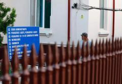Nereguli grave la spitalele de psihiatrie din ţară
