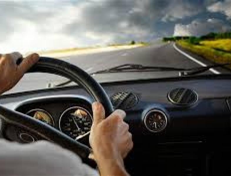Şoferii profesionişti – verificaţi de apnee
