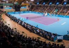 WTA a anunţat calendarul competiţional din 2020