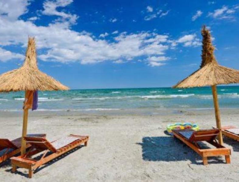 Reguli noi pentru acordarea voucherelor de vacanţă