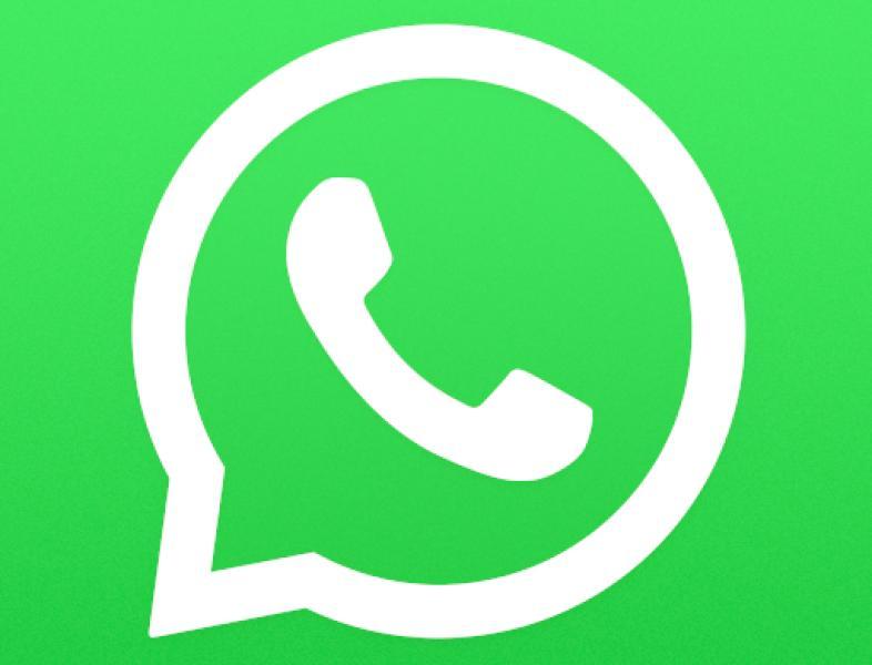 Poliţiştii nu mai au voie pe WhatsApp