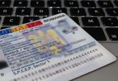 Program prelungit la Evidenţa Populaţiei Bucureşti pentru eliberarea buletinelor