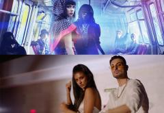5 piese noi în playlist-ul Radio ZU – Ascultă noile HIT-uri!