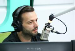 Mihai Morar, despre cel mai ZUper mesaj afișat la avizier