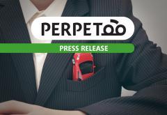 A fost lansat primul serviciu românesc de închirieri auto direct de la proprietar