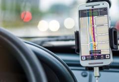 Reguli noi pentru aplicațiile de ride-sharing