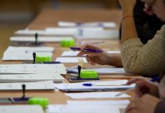 Mai multe școli din București suspendă cursurile sau reduc programul, pentru alegeri