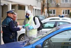Substanță periculoasă, în concentrație letală, folosită pentru deratizare, în Timișoara