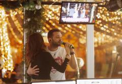 #OFB2019: DJ Mori la butoane: Party cu #MuzicaAia