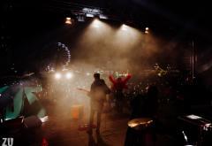 Ziua 6: ZUper concert în #OrasulFaptelorBune2019