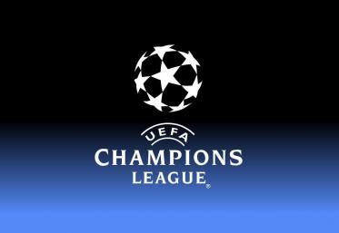 Reîncep meciurile din grupele Ligii Campionilor