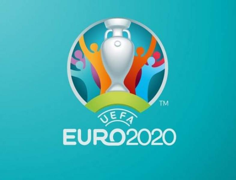 România – în Grupa C la Euro 2020, dacă se califică