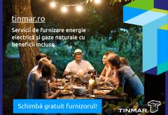 Câștigă la Radio ZU cu TINMAR!