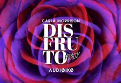 Torpedoul lui Morar: Carla Morrison - Disfruto (Audioiko Remix)