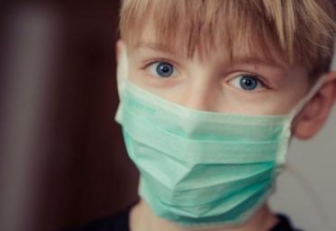 Măsuri suplimentare în școli și spitale din cauza gripei