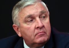 Se anunţă grevă la Spitalul Floreasca după ce Mircea Beuran a fost demis din funcţia de şef al secţiei de chirurgie