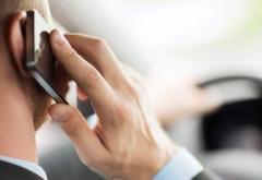 Amenda pentru 4 operatori romani de telefonie mobile